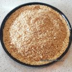 Bread Crumbs recipe | How to make breadcrumbs at home