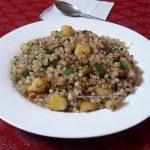 Sabudana Khichdi recipe Maharashtrian Style| How to make Sabudana Khichdi